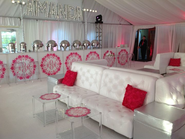 Tmx 1459805332106 Img1325 Fairfield wedding eventproduction