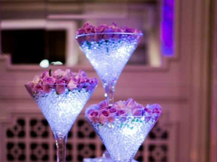 Tmx 1459805435557 4k1a6188 533x800 Fairfield wedding eventproduction