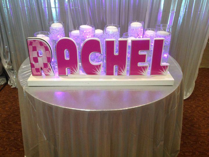 Tmx 1459805637271 Img9050 Fairfield wedding eventproduction