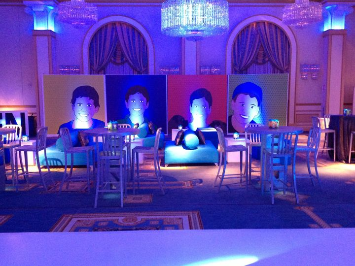Tmx 1459805824636 Img2043 Fairfield wedding eventproduction