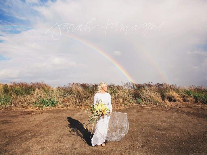Tmx 1420221730149 S3 Coeur D Alene, ID wedding photography