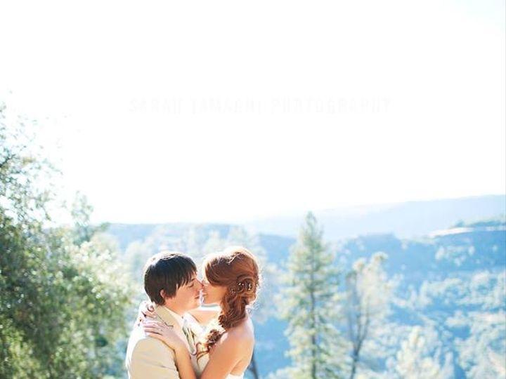 Tmx 1420221739028 S5 Coeur D Alene, ID wedding photography