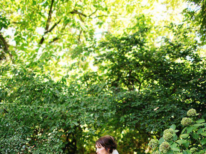 Tmx 1422915172520 4120 Coeur D Alene, ID wedding photography