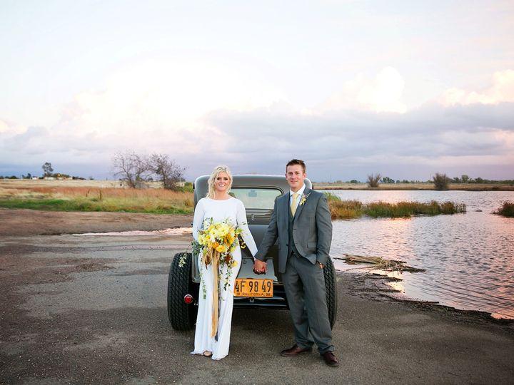 Tmx 1422915507821 Dv0a0295 Coeur D Alene, ID wedding photography