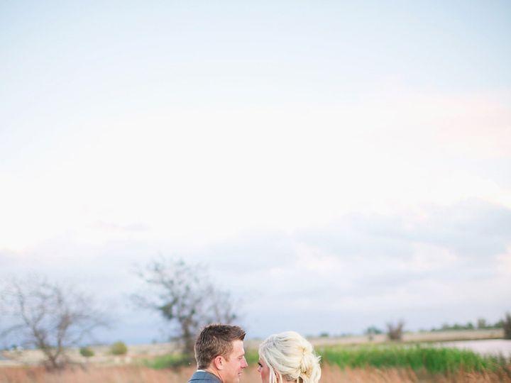 Tmx 1422915629521 Dv0a0340 Coeur D Alene, ID wedding photography