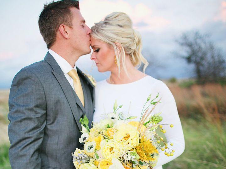 Tmx 1422915768587 Dv0a0371 Coeur D Alene, ID wedding photography