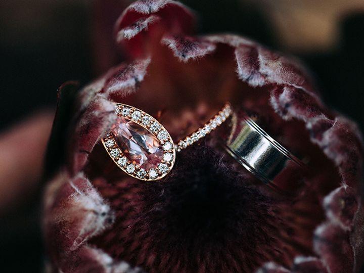 Tmx 2085 51 730339 V2 Coeur D Alene, ID wedding photography