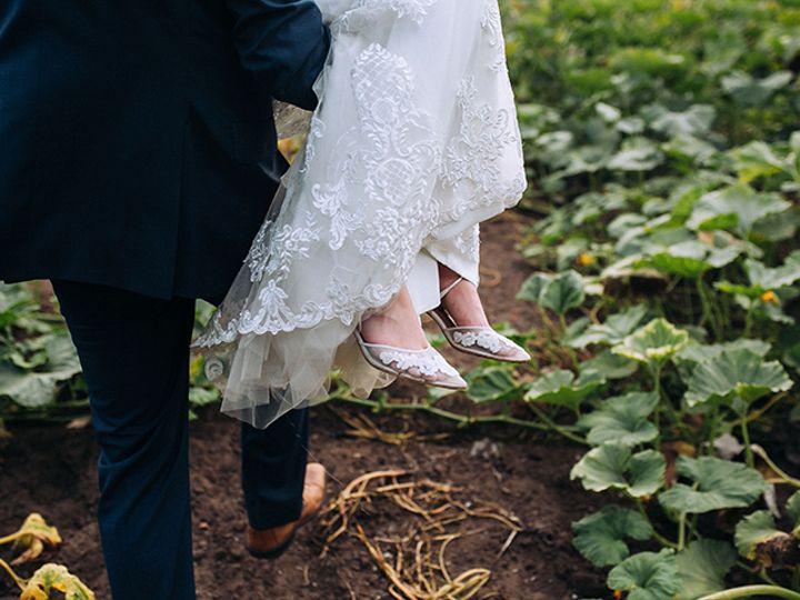 Tmx 2171 51 730339 V2 Coeur D Alene, ID wedding photography