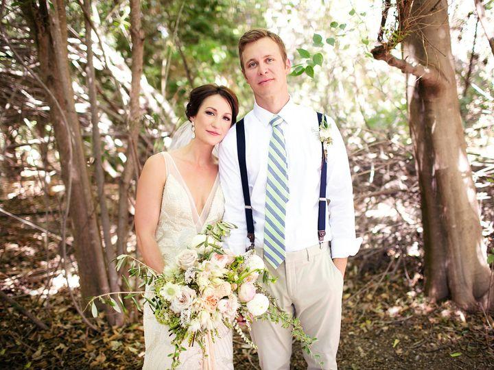 Tmx 4239 51 730339 Coeur D Alene, ID wedding photography