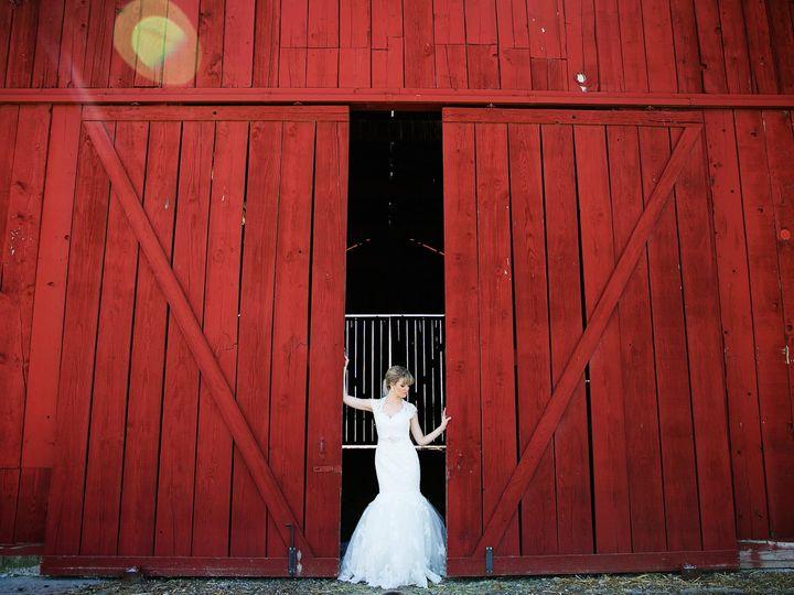 Tmx 8529 1 51 730339 Coeur D Alene, ID wedding photography