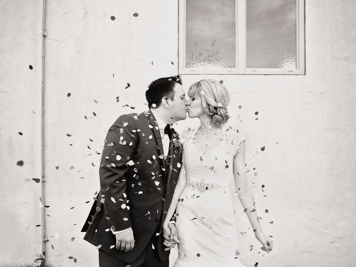 Tmx 9627 1 51 730339 Coeur D Alene, ID wedding photography
