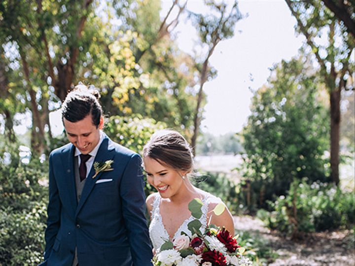 Tmx Dv0a0102 51 730339 V2 Coeur D Alene, ID wedding photography