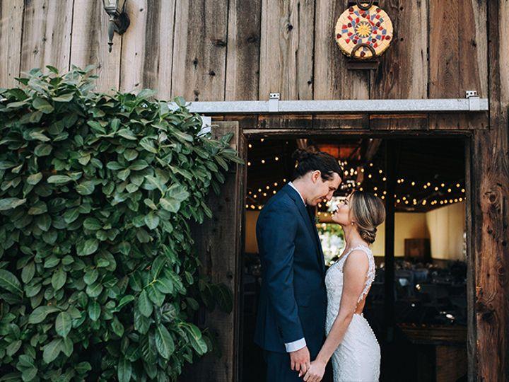 Tmx Dv0a0396 51 730339 V2 Coeur D Alene, ID wedding photography