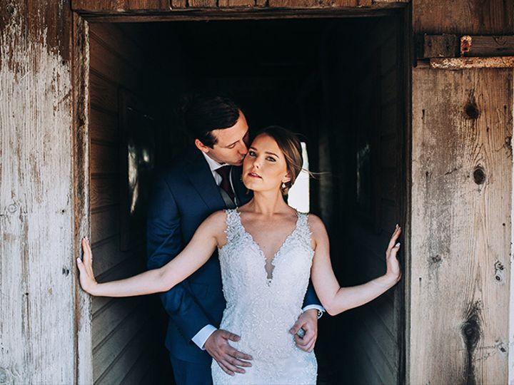 Tmx Dv0a0428 51 730339 V2 Coeur D Alene, ID wedding photography