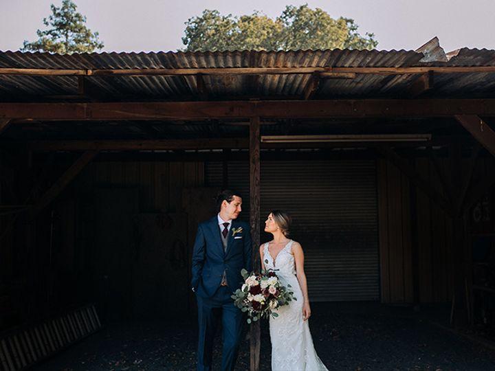Tmx Dv0a0509 51 730339 V2 Coeur D Alene, ID wedding photography