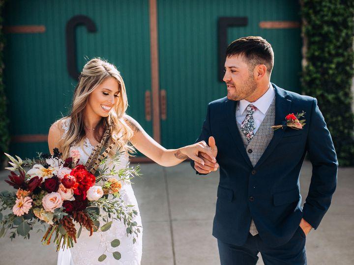 Tmx Dv0a1000 51 730339 V2 Coeur D Alene, ID wedding photography