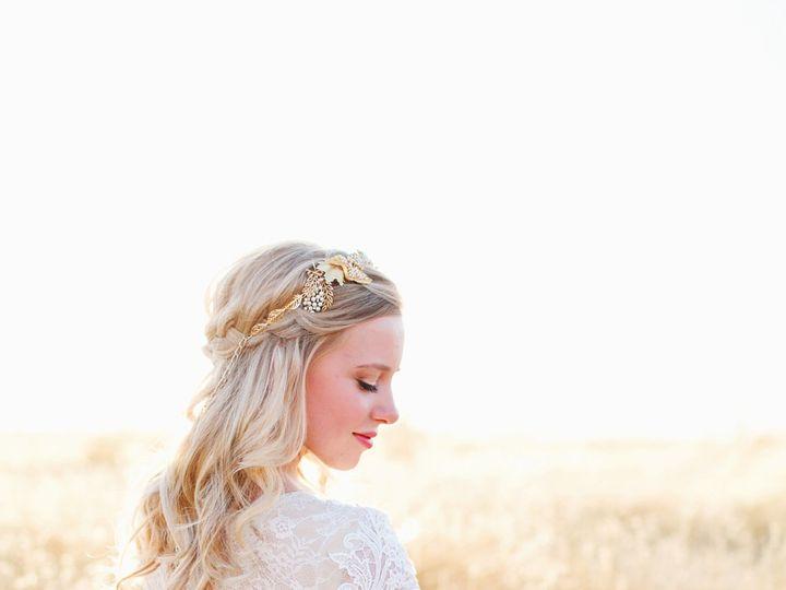 Tmx Dv0a1890 51 730339 Coeur D Alene, ID wedding photography