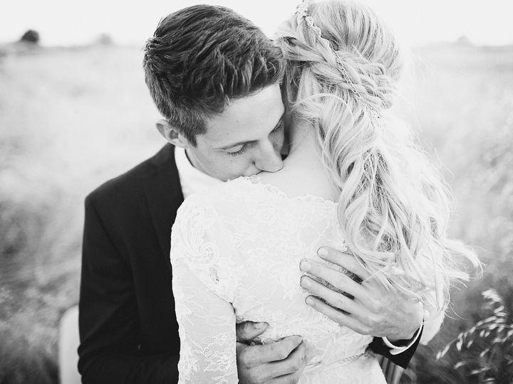 Tmx Dv0a2243 51 730339 Coeur D Alene, ID wedding photography