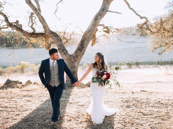 Tmx Dv0a2810 51 730339 V2 Coeur D Alene, ID wedding photography