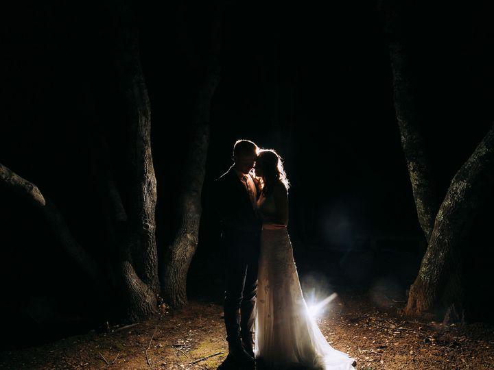 Tmx Dv0a3176 51 730339 Coeur D Alene, ID wedding photography
