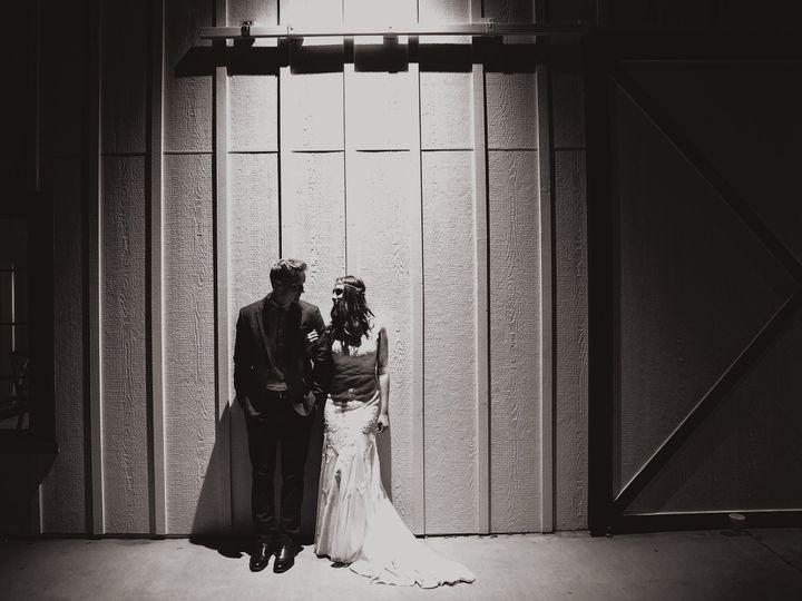 Tmx Dv0a3187 51 730339 V2 Coeur D Alene, ID wedding photography