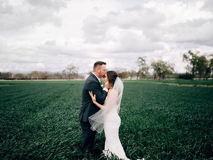 Tmx Dv0a3329 51 730339 Coeur D Alene, ID wedding photography