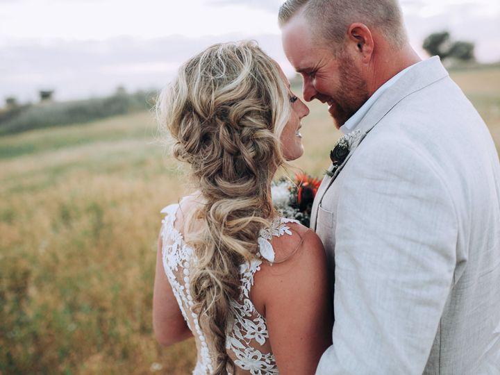 Tmx Dv0a4047 51 730339 Coeur D Alene, ID wedding photography