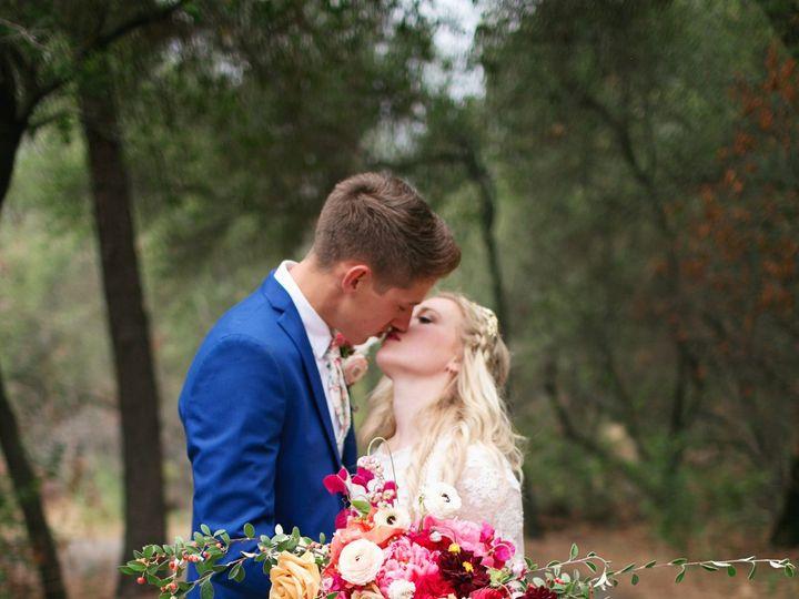 Tmx Dv0a4070 51 730339 Coeur D Alene, ID wedding photography