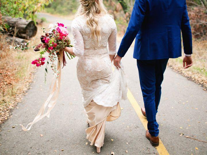 Tmx Dv0a4085 51 730339 Coeur D Alene, ID wedding photography