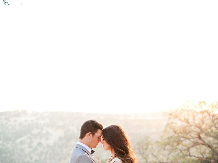 Tmx Dv0a4102 51 730339 V2 Coeur D Alene, ID wedding photography