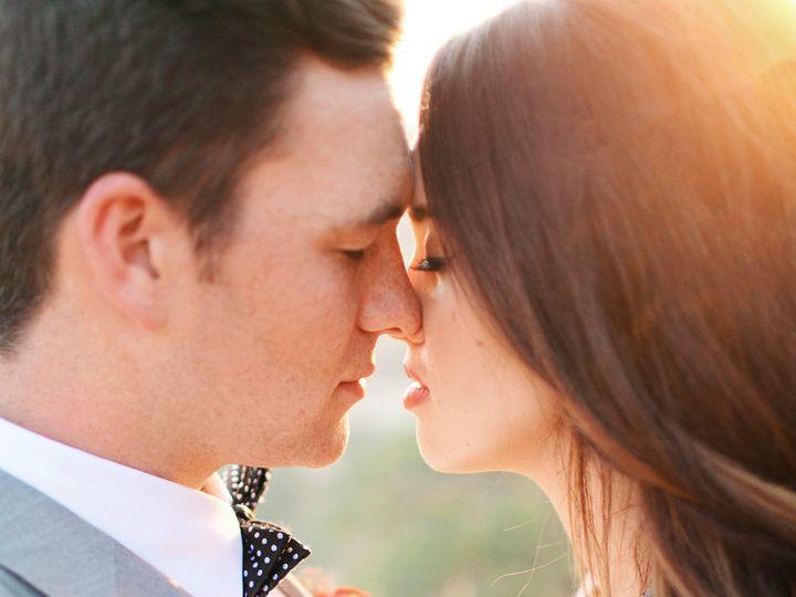 Tmx Dv0a4115 51 730339 V2 Coeur D Alene, ID wedding photography