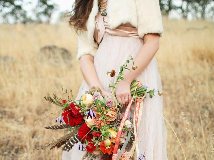Tmx Dv0a4303 51 730339 Coeur D Alene, ID wedding photography