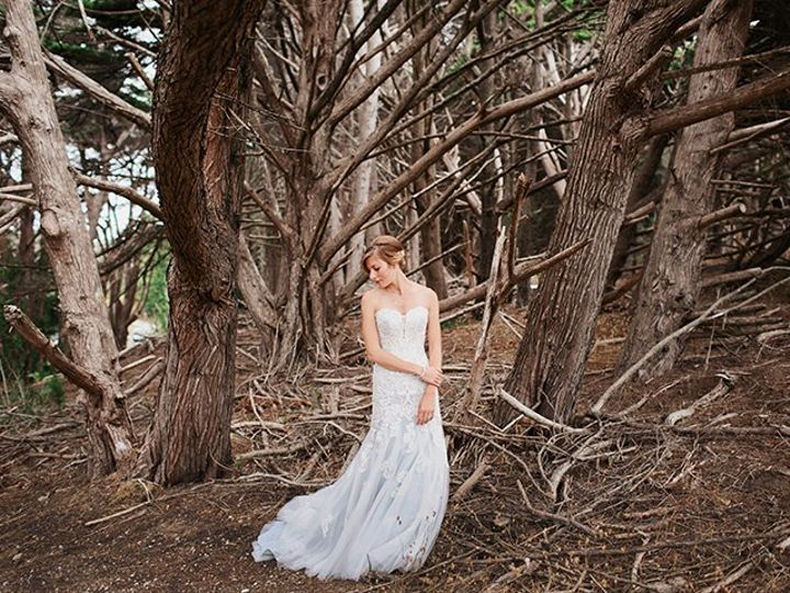 Tmx Dv0a4631 51 730339 Coeur D Alene, ID wedding photography