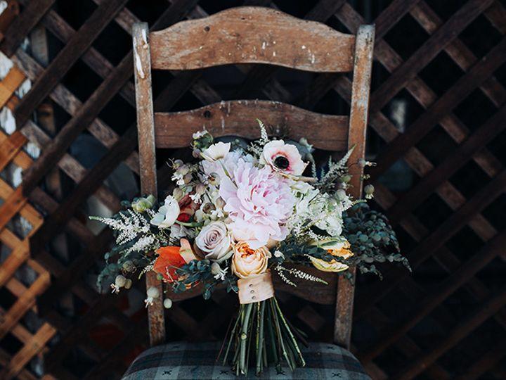 Tmx Dv0a7180 51 730339 Coeur D Alene, ID wedding photography