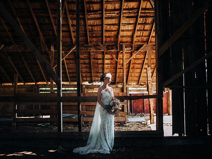 Tmx Dv0a7455 51 730339 Coeur D Alene, ID wedding photography