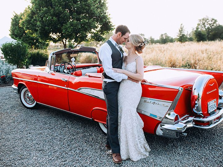 Tmx Dv0a8744 51 730339 Coeur D Alene, ID wedding photography