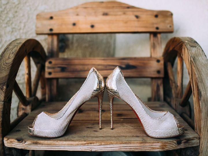 Tmx Dv0a9054 51 730339 Coeur D Alene, ID wedding photography
