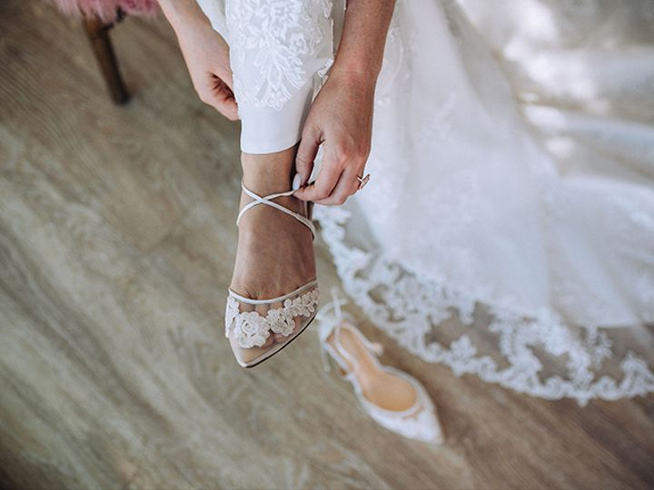 Tmx Dv0a9776 51 730339 V2 Coeur D Alene, ID wedding photography