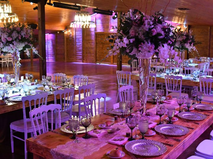 Tmx 25 51 1070339 158938447954017 Miami, FL wedding venue