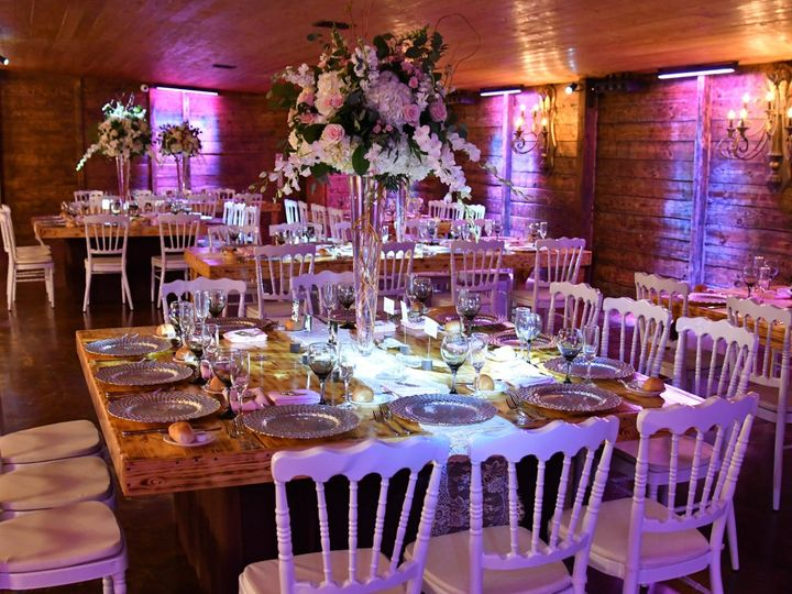 Tmx 36 51 1070339 158938447581207 Miami, FL wedding venue