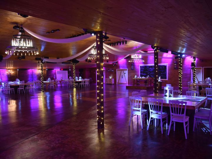 Tmx Ft4 1997 51 1070339 159231800612368 Miami, FL wedding venue