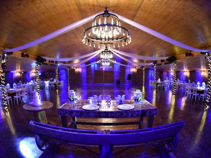 Tmx Ft4 2041 51 1070339 159231800644339 Miami, FL wedding venue