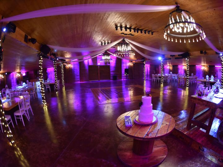 Tmx Ft4 2057 51 1070339 159231800769182 Miami, FL wedding venue