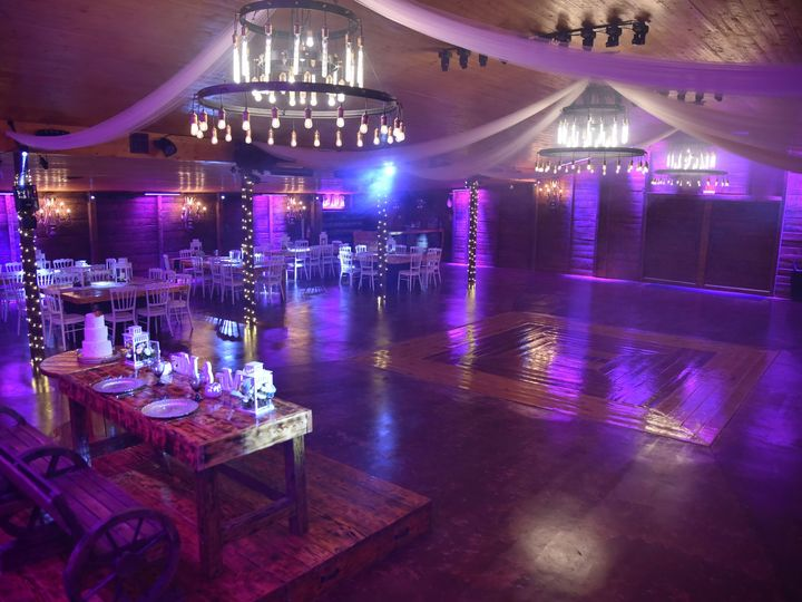 Tmx Ft4 2068 51 1070339 159231801010511 Miami, FL wedding venue