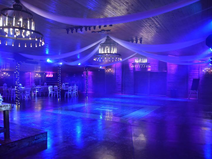 Tmx Ft4 2089 51 1070339 159231801087514 Miami, FL wedding venue