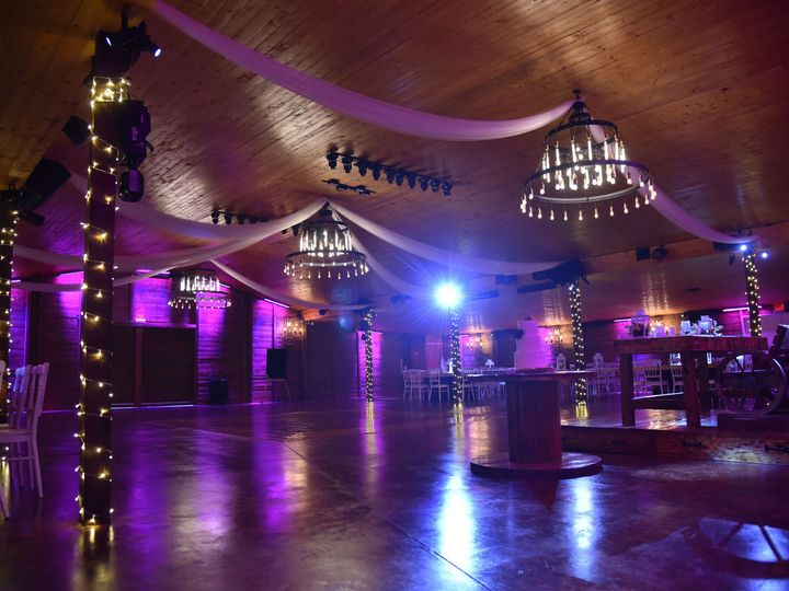 Tmx Ft4 2140 51 1070339 159231801181276 Miami, FL wedding venue