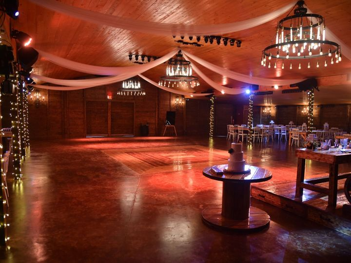 Tmx Ft4 2146 51 1070339 159231801319336 Miami, FL wedding venue