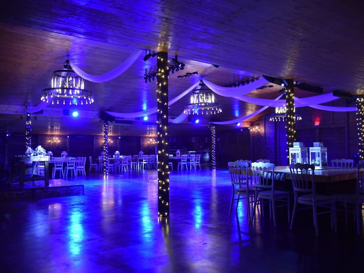 Tmx Ft4 2150 51 1070339 159231801331373 Miami, FL wedding venue