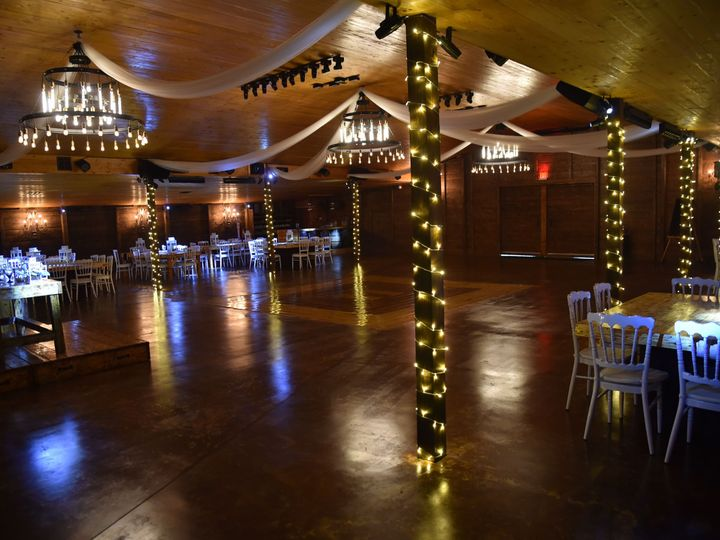 Tmx Ft4 2166 51 1070339 159231801241619 Miami, FL wedding venue