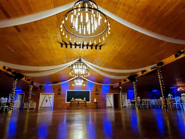 Tmx Img 20200605 200150 734 51 1070339 159165350999094 Miami, FL wedding venue